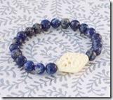 Lapis Lazuli beads1